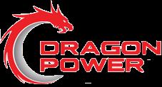 DGP-logo