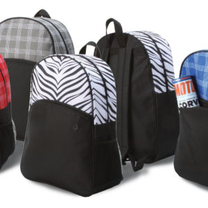 BP1303 Backpack