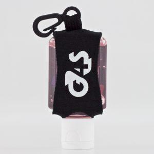 ITEM 527 LARGE