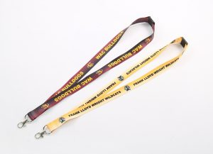 Lanyards All sizes and styles