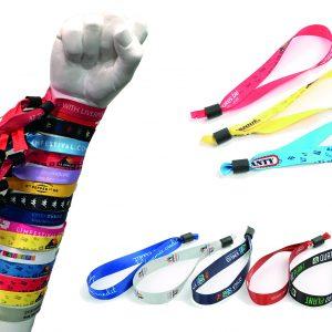 11-Belts