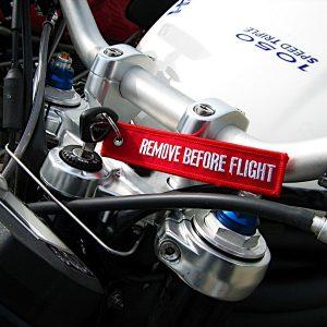 remove-before-flight-street2-600x600